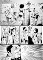 Aurion: l'héritage des Kori-odan : Chapitre 9 page 8