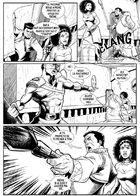 Aurion: l'héritage des Kori-odan : Chapitre 9 page 9