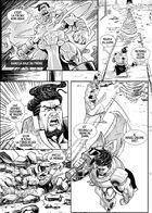 Aurion: l'héritage des Kori-odan : Chapitre 9 page 10