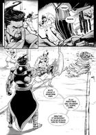 Aurion: l'héritage des Kori-odan : Chapitre 9 page 11