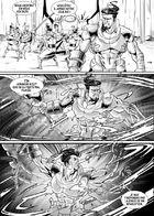 Aurion: l'héritage des Kori-odan : Chapitre 9 page 14