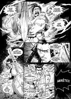 Aurion: l'héritage des Kori-odan : Chapitre 9 page 15