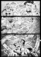 Aurion: l'héritage des Kori-odan : Chapitre 9 page 19