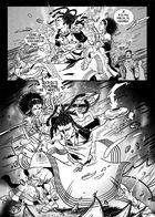 Aurion: l'héritage des Kori-odan : Chapitre 9 page 20