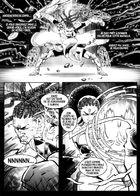 Aurion: l'héritage des Kori-odan : Chapitre 9 page 21
