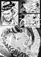 Aurion: l'héritage des Kori-odan : Chapitre 9 page 23