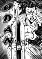 Aurion: l'héritage des Kori-odan : Chapitre 9 page 26