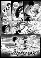 Aurion: l'héritage des Kori-odan : Chapitre 9 page 30