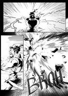 Aurion: l'héritage des Kori-odan : Chapitre 9 page 32