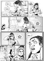Aurion: l'héritage des Kori-odan : Chapitre 9 page 36