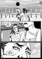 Aurion: l'héritage des Kori-odan : Chapitre 9 page 37