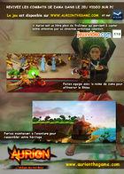 Aurion: l'héritage des Kori-odan : Chapitre 9 page 39