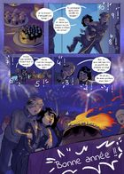 Bad Behaviour : Chapter 3 page 2