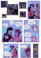 Bad Behaviour : Chapter 3 page 3