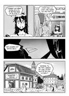 PNJ : Chapitre 8 page 10