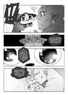 PNJ : Chapitre 8 page 27