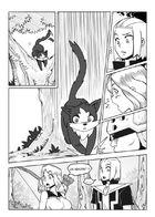 PNJ : Chapitre 8 page 30