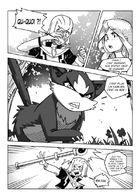 PNJ : Chapitre 8 page 33