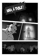 PNJ : Chapitre 8 page 40
