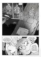 PNJ : Chapitre 8 page 41