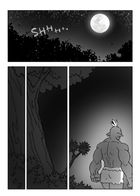 PNJ : Chapter 8 page 42