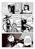 PNJ : Chapitre 8 page 13