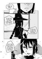 PNJ : Chapitre 8 page 17