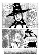 PNJ : Chapitre 8 page 18