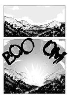 NPC : Chapitre 8 page 1
