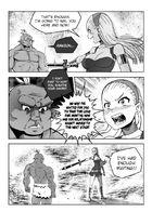 NPC : Chapitre 8 page 8
