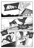 NPC : Chapitre 8 page 25