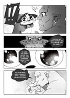 NPC : Chapitre 8 page 27