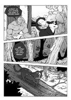 NPC : Chapitre 8 page 28