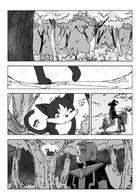 NPC : Chapitre 8 page 29