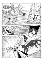 NPC : Chapitre 8 page 34