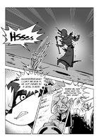 NPC : Chapitre 8 page 36