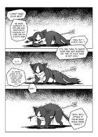 NPC : Chapitre 8 page 38