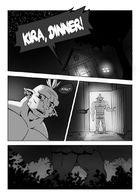 NPC : Chapitre 8 page 40
