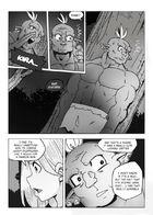NPC : Capítulo 8 página 41