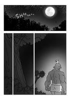 NPC : Capítulo 8 página 42