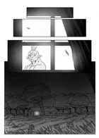 NPC : Capítulo 8 página 44