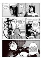 NPC : Chapitre 8 page 13