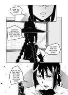 NPC : Chapitre 8 page 17