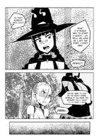 NPC : Chapitre 8 page 18