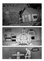NPC : Chapitre 8 page 20