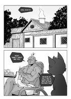 NPC : Chapitre 8 page 22