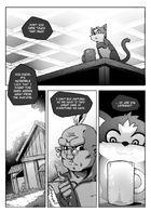 NPC : Chapitre 8 page 23