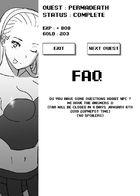 NPC : Capítulo 8 página 46