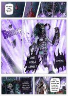 Les Heritiers de Flammemeraude : Chapitre 4 page 3
