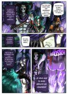 Les Heritiers de Flammemeraude : Chapter 4 page 4